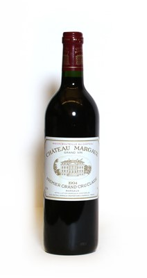 Lot 59 - Chateau Margaux, 1er Cru Classe, Margaux, 1994, one bottle