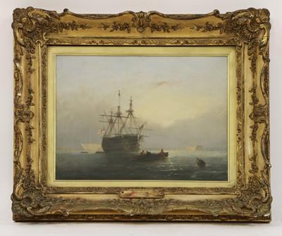 Lot 629 - Nicholas Condy (1793-1857)