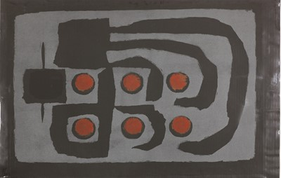 Lot 354 - *Clifford Ellis (1907-1985)