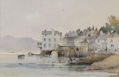 Lot 545 - *David Howell (b.1939)