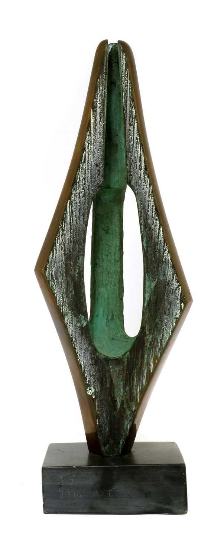 Lot 598 - *Denis Mitchell (1912-1993)