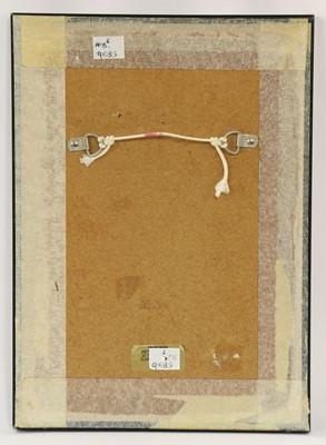 Lot 13 - Tirzah Garwood (1908-1951)
