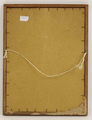 Lot 178 - *Norbertine Bresslern-Roth (Austrian, 1891-1978)