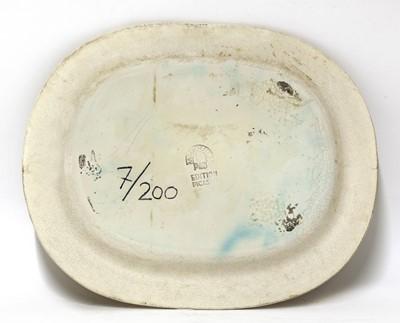 Lot 536 - *Pablo Picasso (Spanish, 1881-1973)
