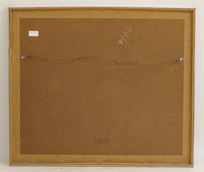 Lot 86 - *Laurence Stephen Lowry RA (1887-1976)