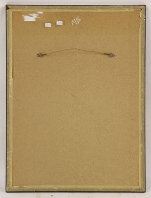 Lot 10 - *Edward Bawden RA (1903-1989)
