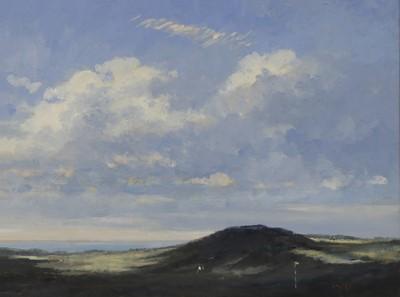 Lot 523 - George Gill (20th century)