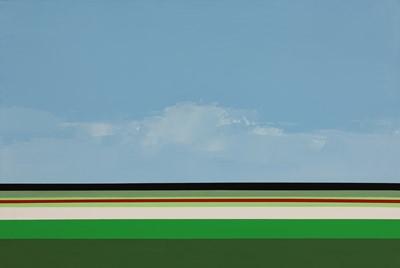 Lot 242 - *Peter Denmark (1950-2014)