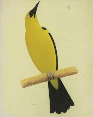 Lot 75 - *Simon Bussy (French, 1870-1954)