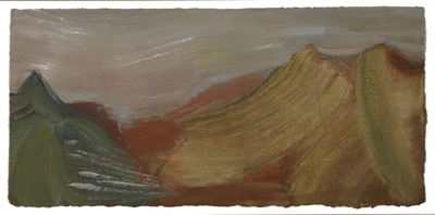 Lot 645 - *Wendy Connelly (b.1969)