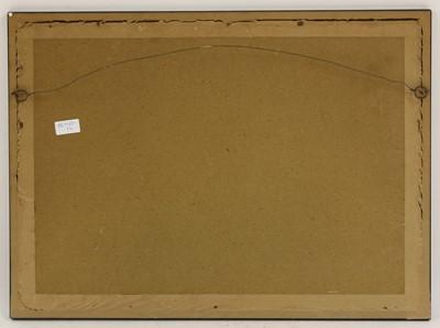 Lot 10 - 'Designed by an Amateur' (19th century)