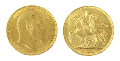 Lot 51 - Coins, Great Britain & World