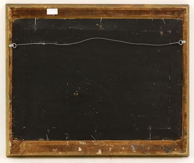 Lot 3 - English School, 19th century