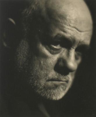 Lot 419 - Robert Hubert Payelle (1891-1971)