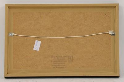 Lot 84 - *Doris Zinkeisen (1898-1991)