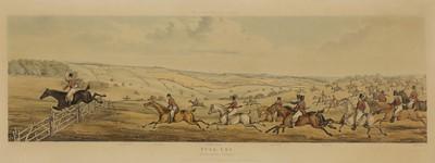 Lot 41 - Thomas Sutherland (1785-1837)