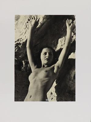Lot 40 - *Sir Peter Blake RA (b.1932)