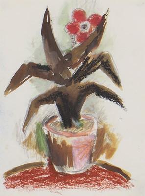 Lot 151 - *Josef Herman RA (1911-2000)