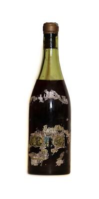 Lot 63 - Romanee-Saint-Vivant, Grand Cru, Marey Mange, Dom de la Romanee Conti, 1965 - 72 bottling, 1 bottle