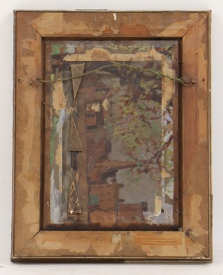 Lot 57 - *Marjorie Lilly (1891-1980)