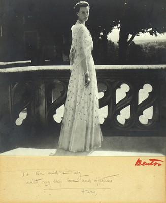 Lot 514 - *Cecil Beaton CBE (1904-1980)