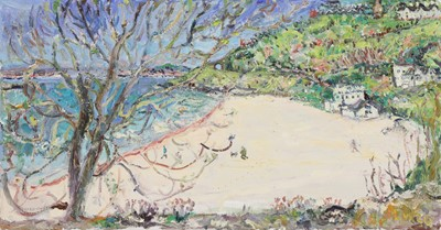 Lot 6 - *Linda Weir (b.1951)