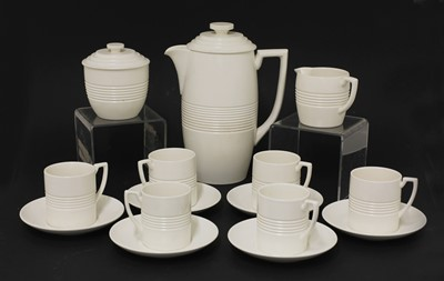 Lot 498 - Keith Murray for Wedgwood
