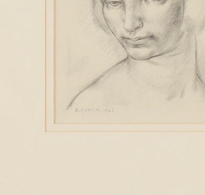 Lot 27 - *Richard Eurich RA (1903-1992)