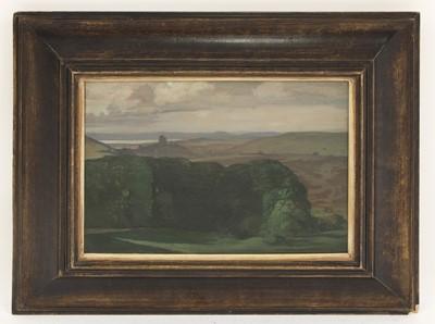 Lot 45 - *Maxwell Ashby Armfield (1881-1972)