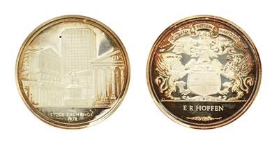 Lot 90 - Medals, Great Britain, Elizabeth II (1952-)