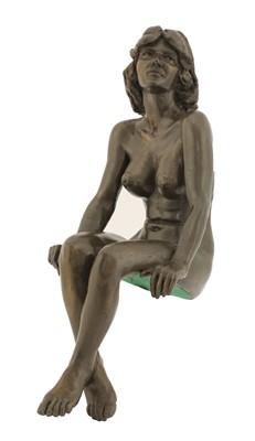 Lot 528 - *Tom Greenshields (1915-1994)