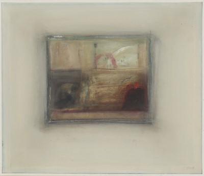 Lot 300 - *Susan Foord (b.1945)