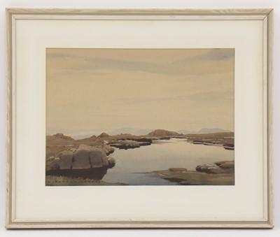 Lot 43 - *William Heaton Cooper (1903-1995)