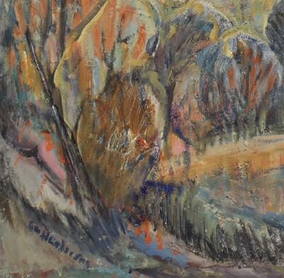 Lot 84 - *Elsie Marian Henderson (1880-1967)