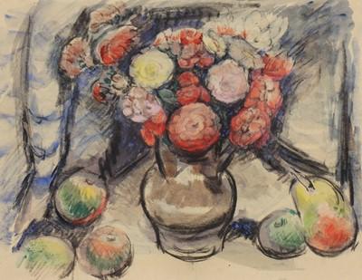 Lot 99 - *Elsie Marian Henderson (1880-1967)