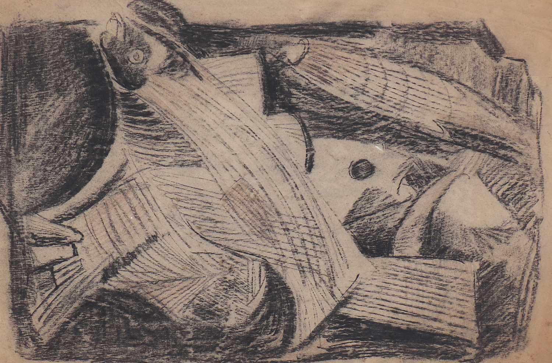 Lot 93 - *Elsie Marian Henderson (1880-1967)