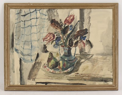 Lot 82 - *Rowland Suddaby (1912-1972)