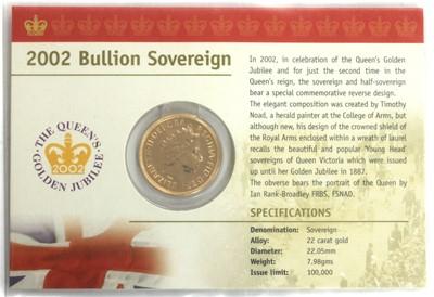 Lot 27A - Coins, Great Britain, Elizabeth II (1952-)