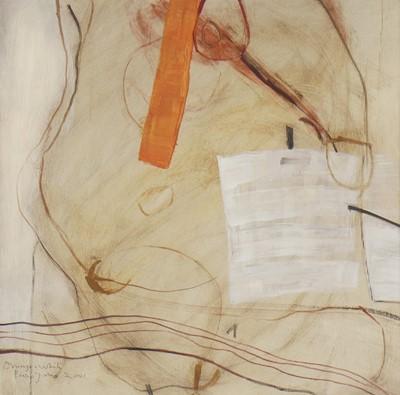 Lot 299 - *Philip Jones (1933-2008)