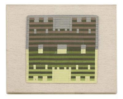 Lot 592 - *Lucienne Day (1917-2010)