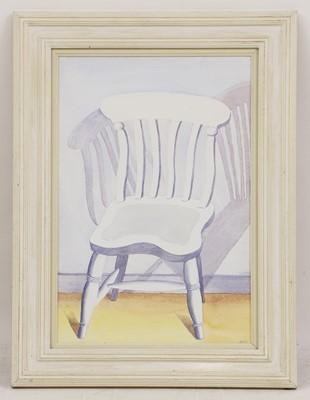 Lot 16 - *Joan Warburton (1920-1996)