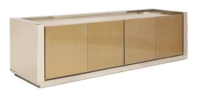 Lot 517 - A Lane Furniture credenza