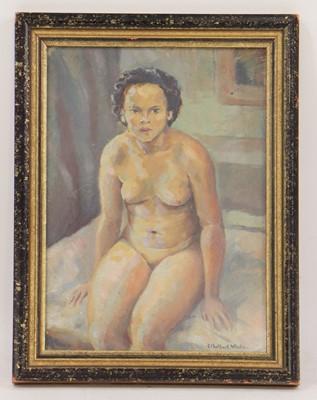 Lot 63 - *Ethelbert White (1891-1972)