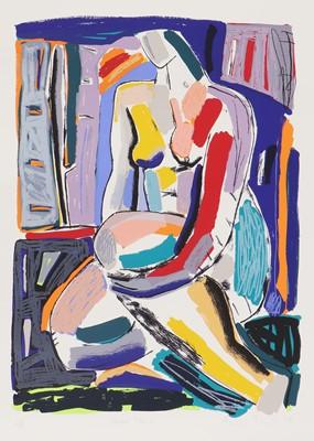 Lot 246 - *Fraser Taylor (b.1960)