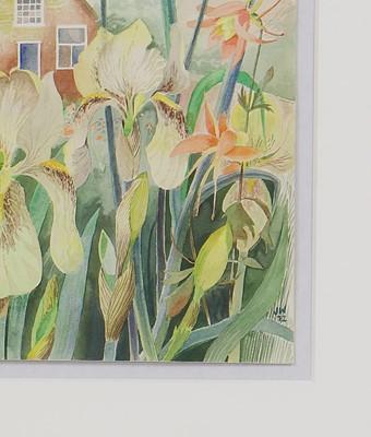 Lot 15 - *Joan Warburton (1920-1996)