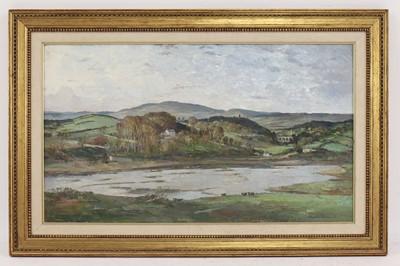 Lot 49 - *Charles Ernest Cundall (1890-1971)