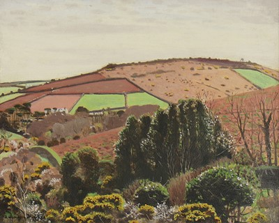 Lot 171 - *Robert Morson Hughes (1873-1953)