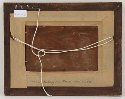 Lot 52 - *Elinor Bellingham-Smith (1906-1988)