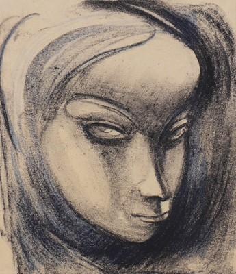 Lot 107 - *Elsie Marian Henderson (1880-1967)