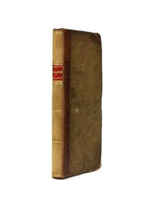 Lot 97 - (Dutch edition)- SHILLIBEER, Lieut. John